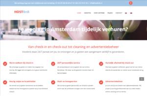 bnb-host-bnb-schoonmaak-hulp-airbnb-service-amsterdam